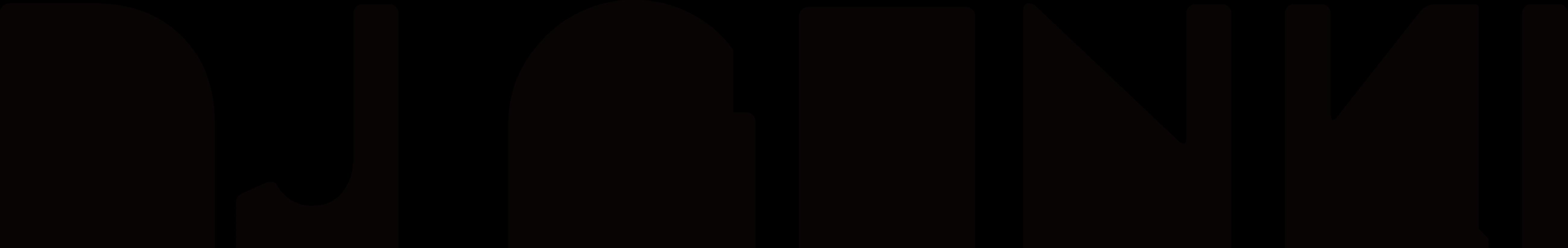 SPGlogo